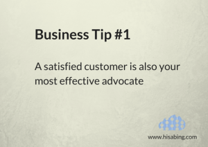 Business Tip #1 (3)